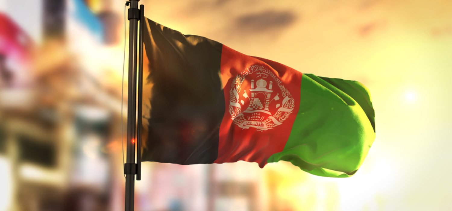 Afghanistan, Tunisia to Issue Sovereign Bonds in Bitcoin, Bright Future Ahead