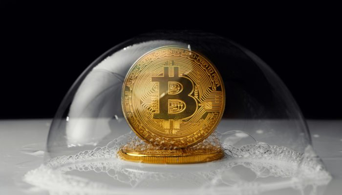 Data Shows Bitcoin Price Could Maximize Its Bull Momentum