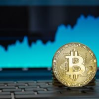 View Bitcoin Latest News Today Pictures