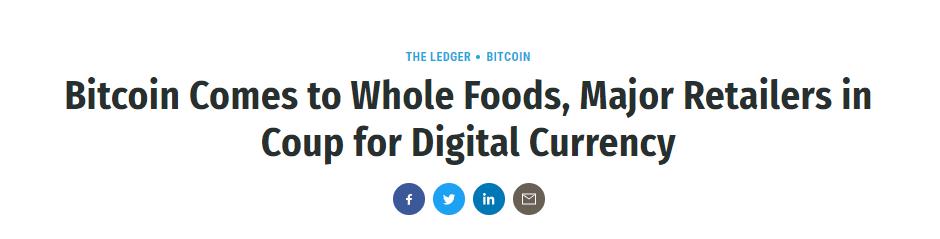 market, crypto, cryptocurrency, bitcoin, blockchain, ethereum, trade, trump, china