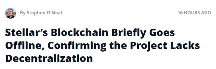 SEC, ETF, bitcoin, blockchain, ethereum, cryptocurrency, crypto, market, trading