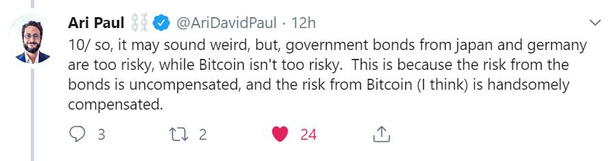 market, trading, cryptocurrency, crypto, bitcoin, blockchain, ethereum