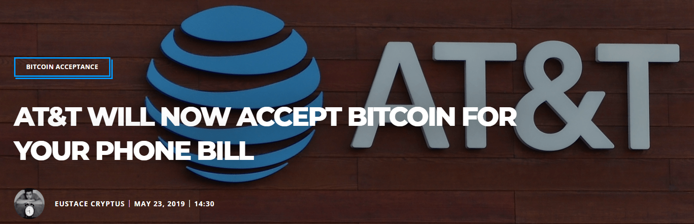 crypto, assets, bitcoin, blockchain, market, trading, cryptocurrencies, btc, adoption