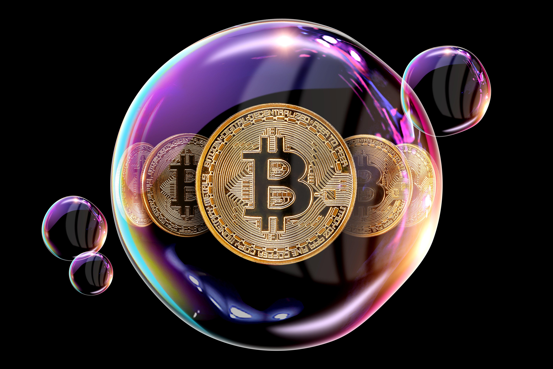 eclipsemc bitcoin bitcoin įmonių akcijų rinka