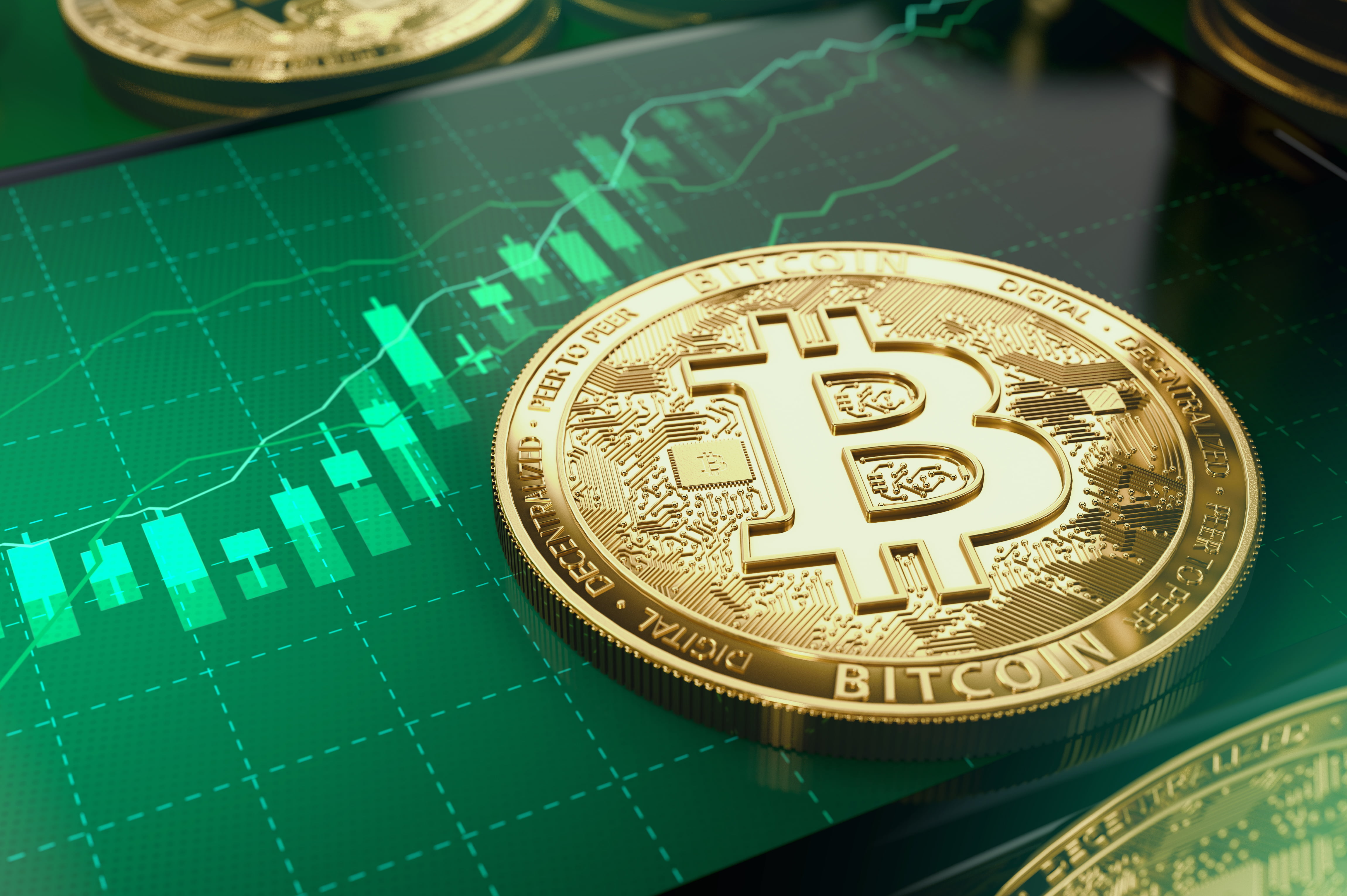 next cryptocurrency to invest in gold