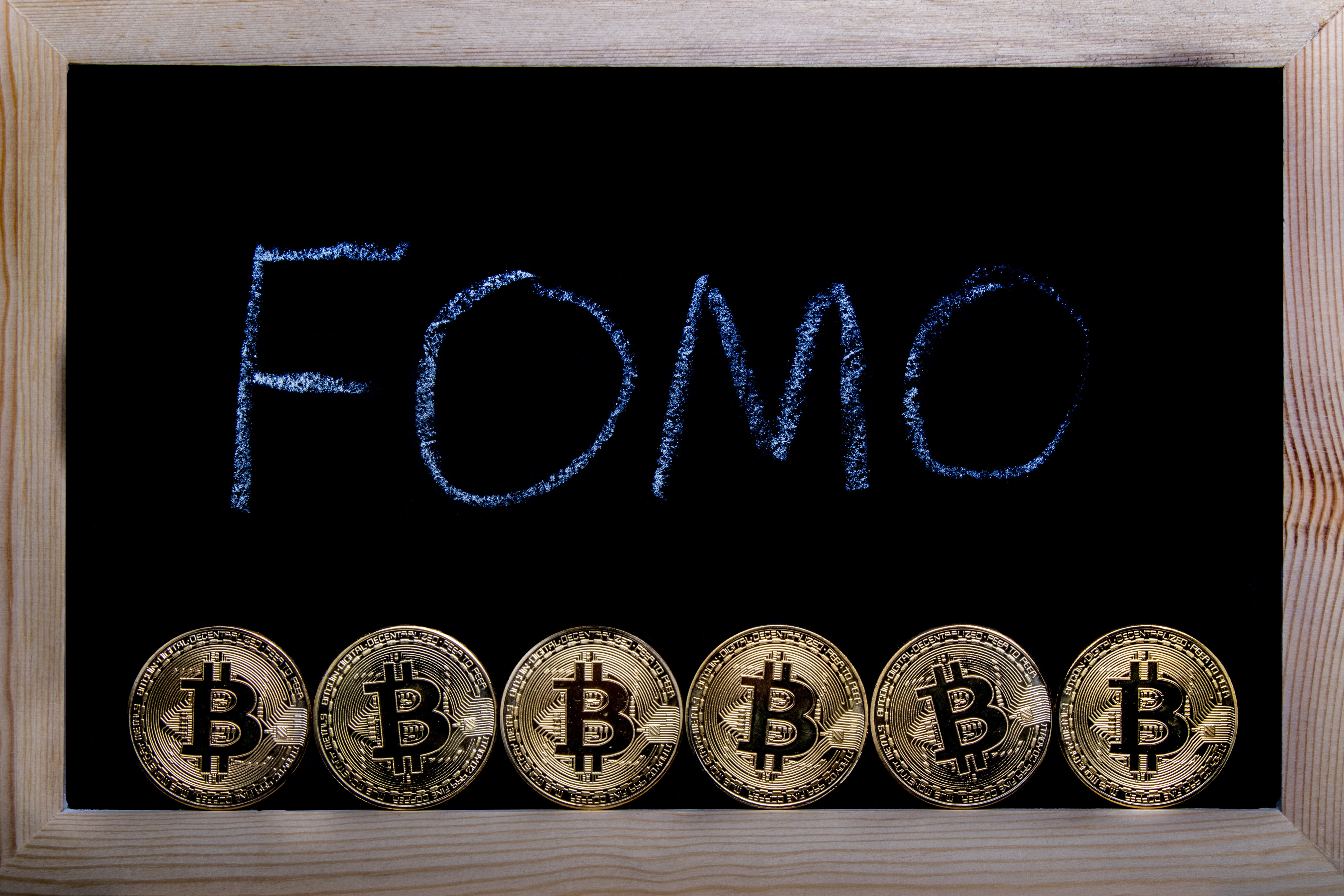 where to invest in cryptocurrency fomo fear of missing