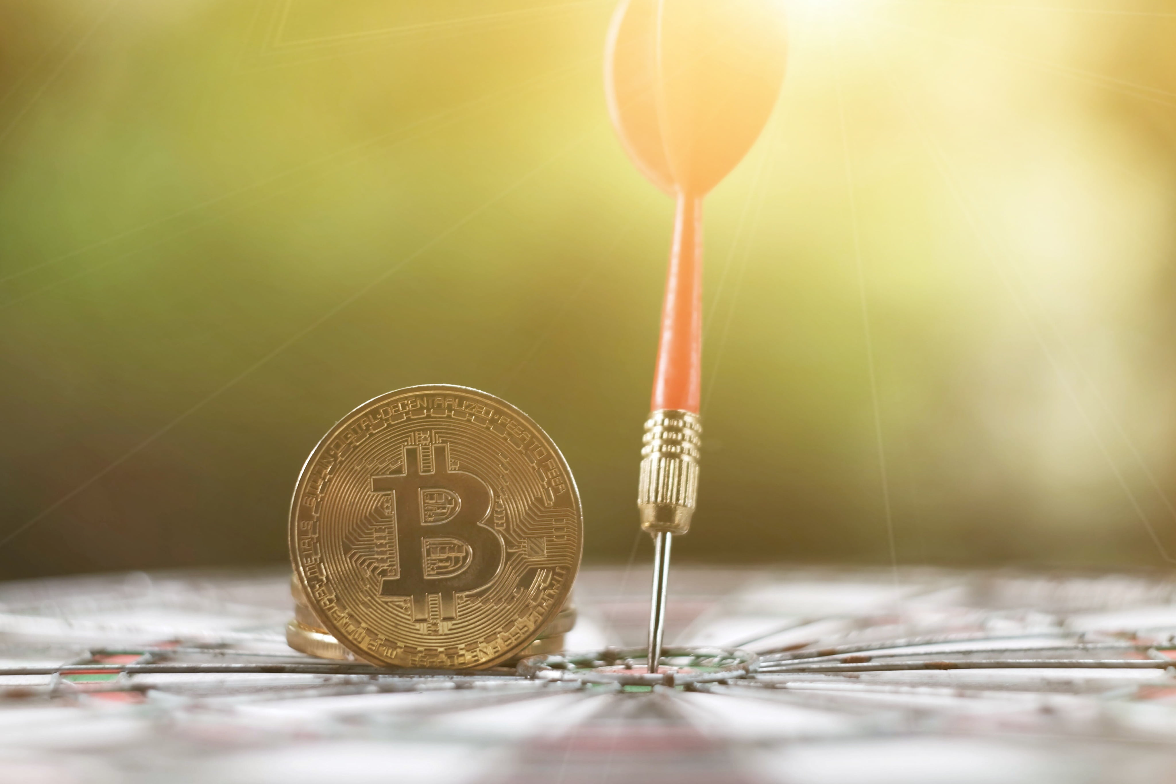 Get To Know Why Does Bitcoin Unpredictable