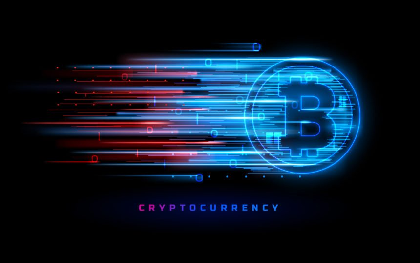 """Cameron Winklevoss on Crypto: Not Investing In the """"Future of Money"""" is """"Crazy"""""""