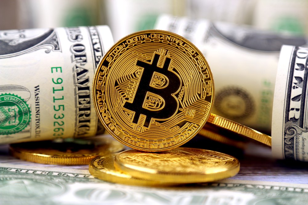 Analyst: Bitcoin Must Close Above $8,200 In Order for Bullish Momentum to Extend - newsBTC