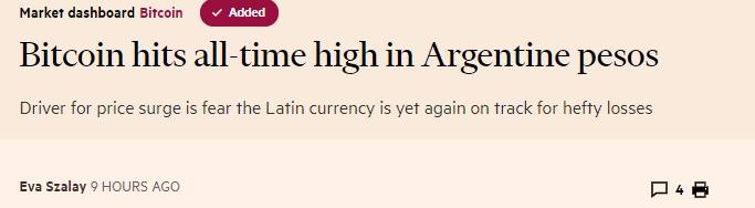 market, cryptocurrency, crypto, bitcoin, blockchain, ethereum, stocks,