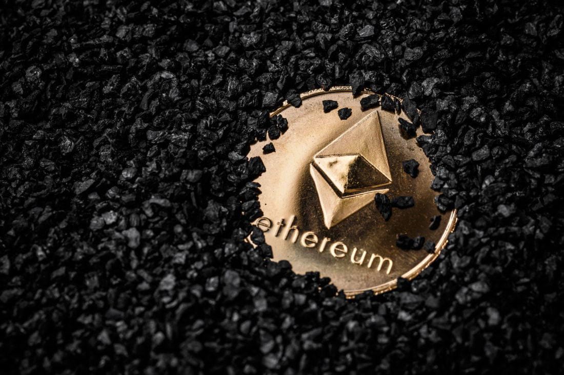Ethereum (ETH) Bulls Rebuff Cryptopia Liquidation, Race to $450?