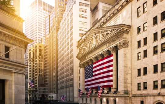 Bakkt Announces Physical Delivery Bitcoin Futures Contracts