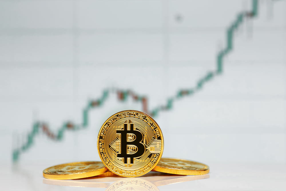 Analyst: Despite Latest Bitcoin Pullback, BTC Is Still in the Very Early Stages of an Uptrend
