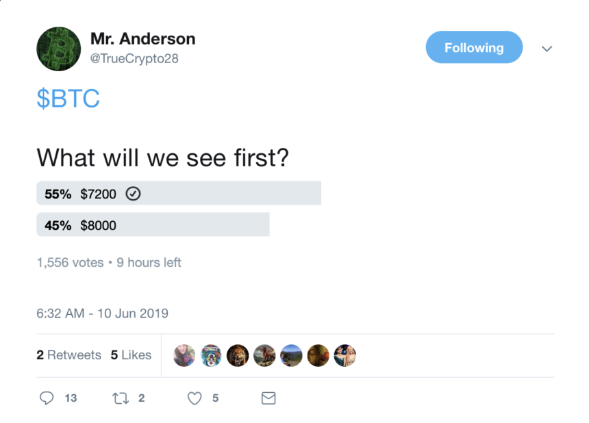 bitcoin-poll-crypto
