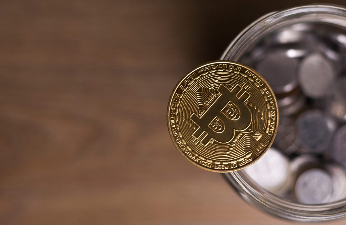 Which cryptocurrencies have a chance to take off