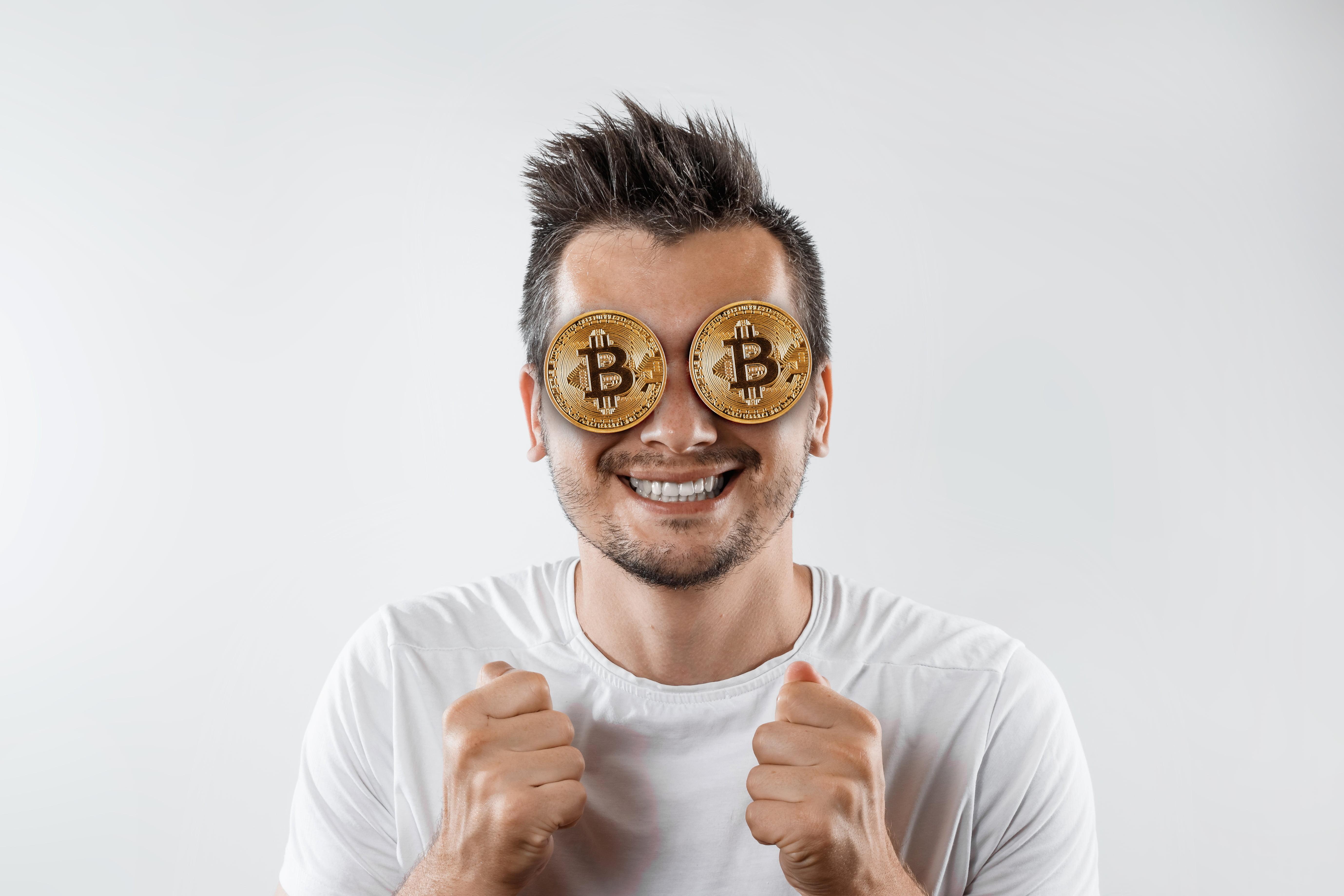 Buy litecoin trading bot