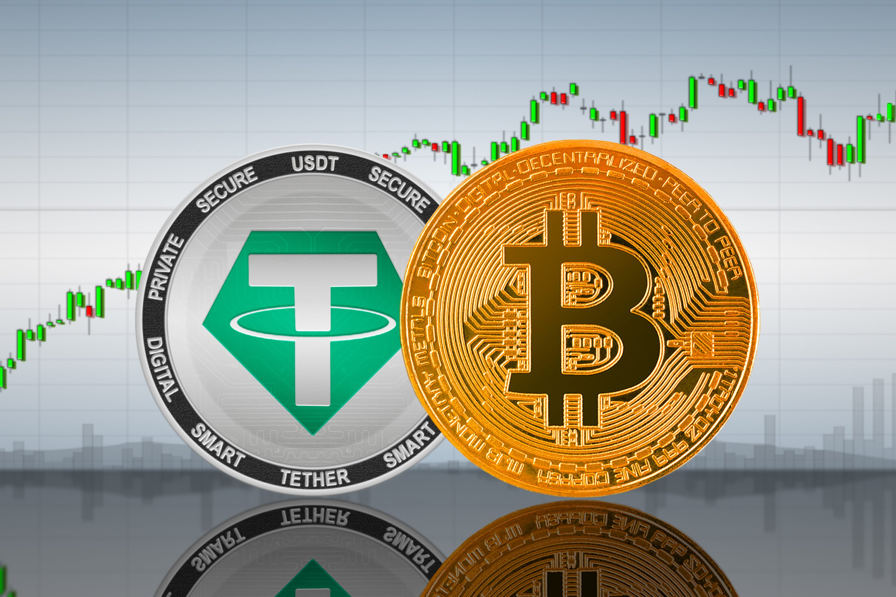 tether cryptocurrency buy