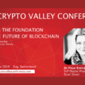 crypto wallet conference