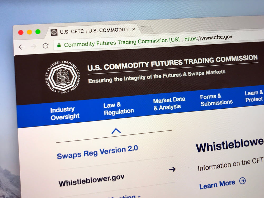 24/7 Bitcoin Derivative Trading Now Available for U.S. Residents; Will This Add Fuel to BTC's Momentum?