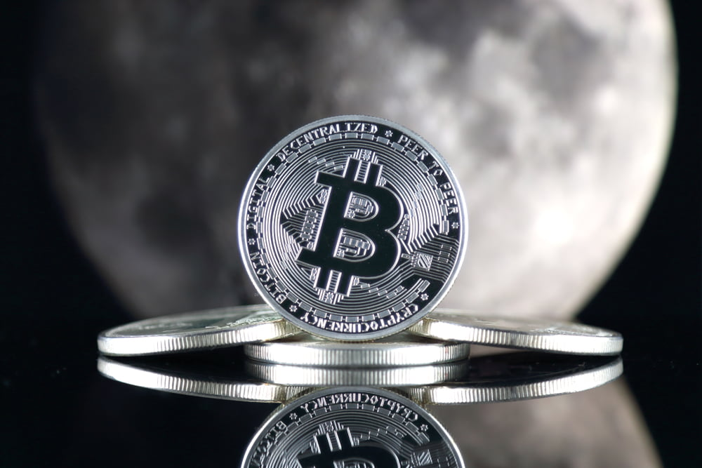 Bitcoin Historical Analysis Signals That BTC Could Surge to $62k Later This Year