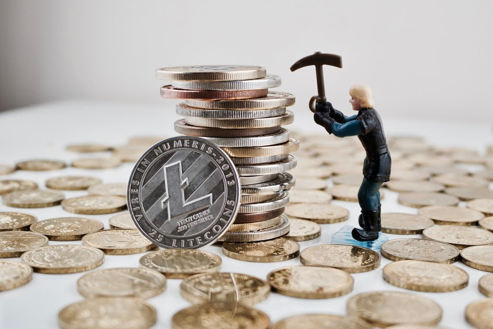Analyst: Litecoin Likely to Double in Coming Months, Here's What May Cause This Surge