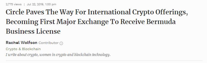 market, crypto, cryptocurrency, blockchain, bitcoin, trump, trading, EU,
