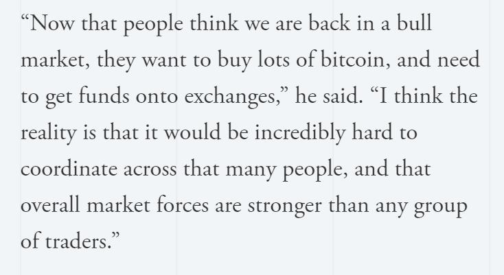 crypto, bitcoin, tether, ethereum, trading, market, blockchain