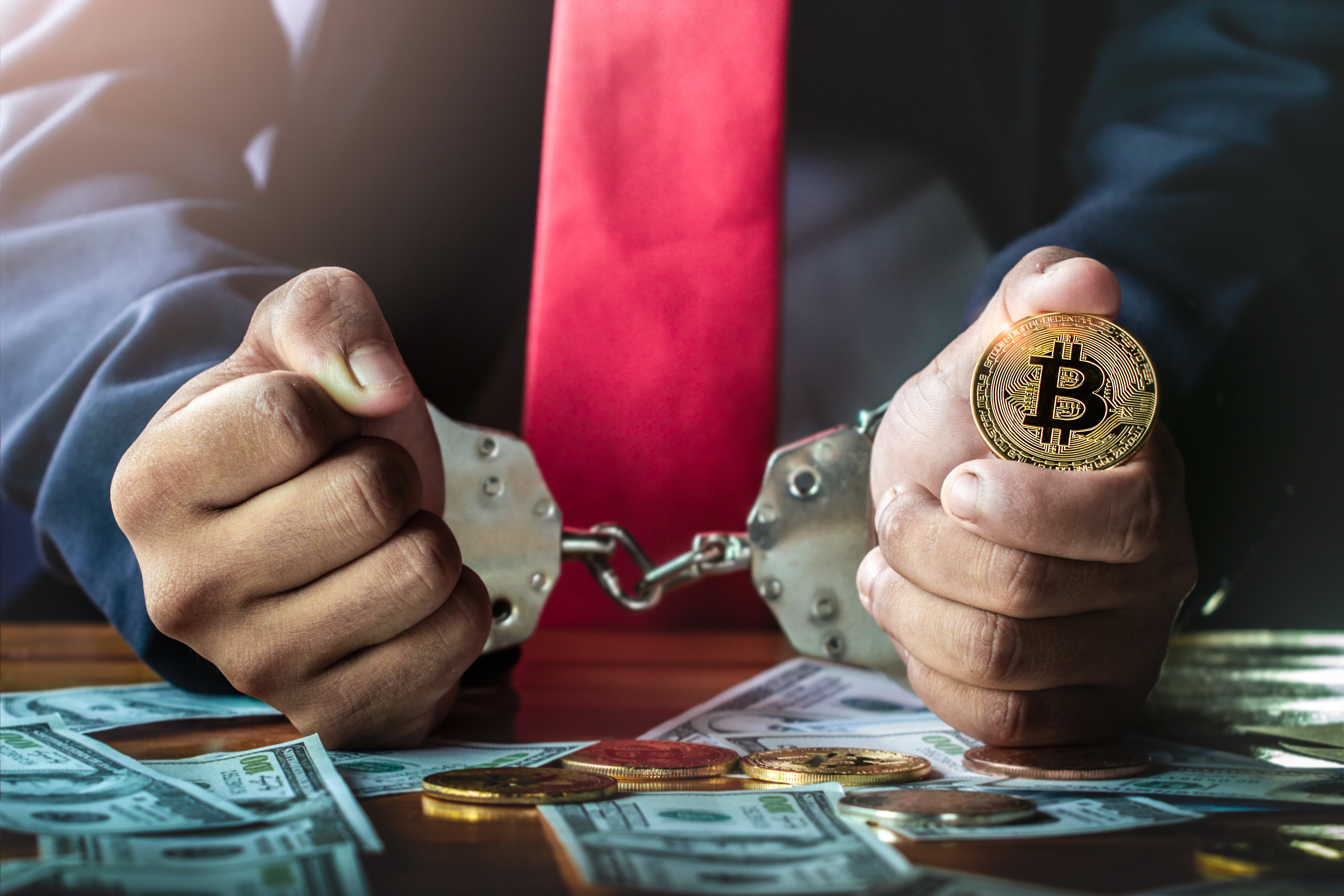 bitcoin mining farm china bitcoin miliardar glitch android