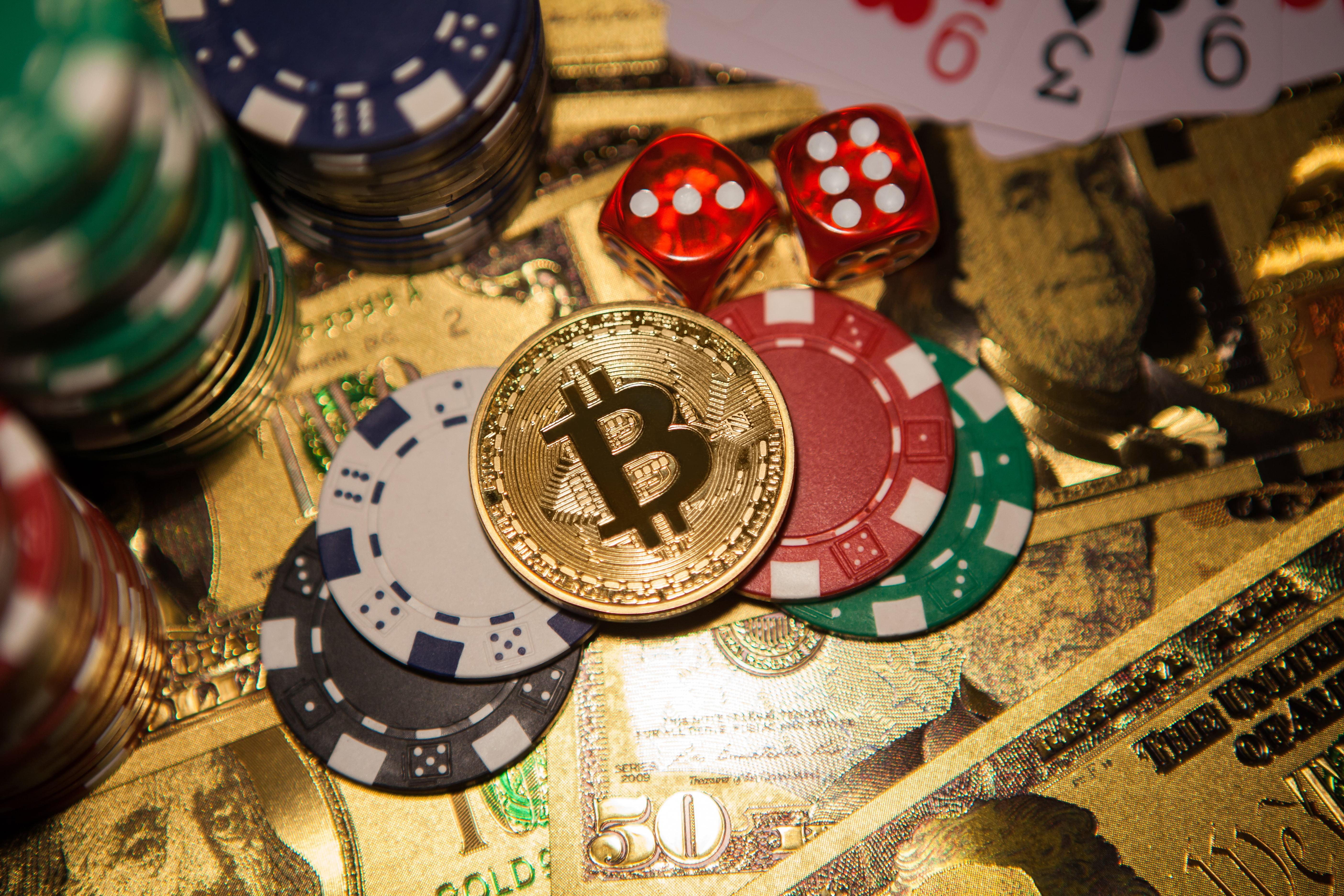 Игра бесплатно в казино без регистраций