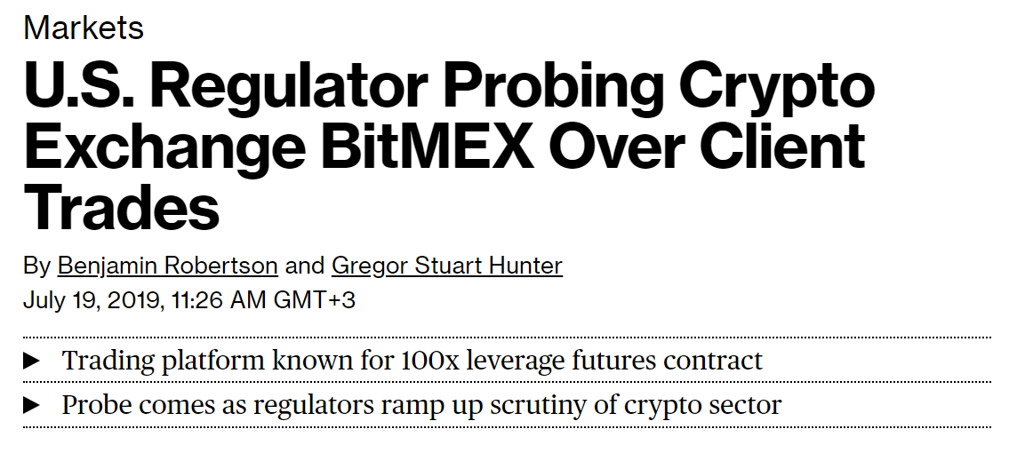 bitcoin, blockchain, ethereum, trading, crypto, market, US, BitMex