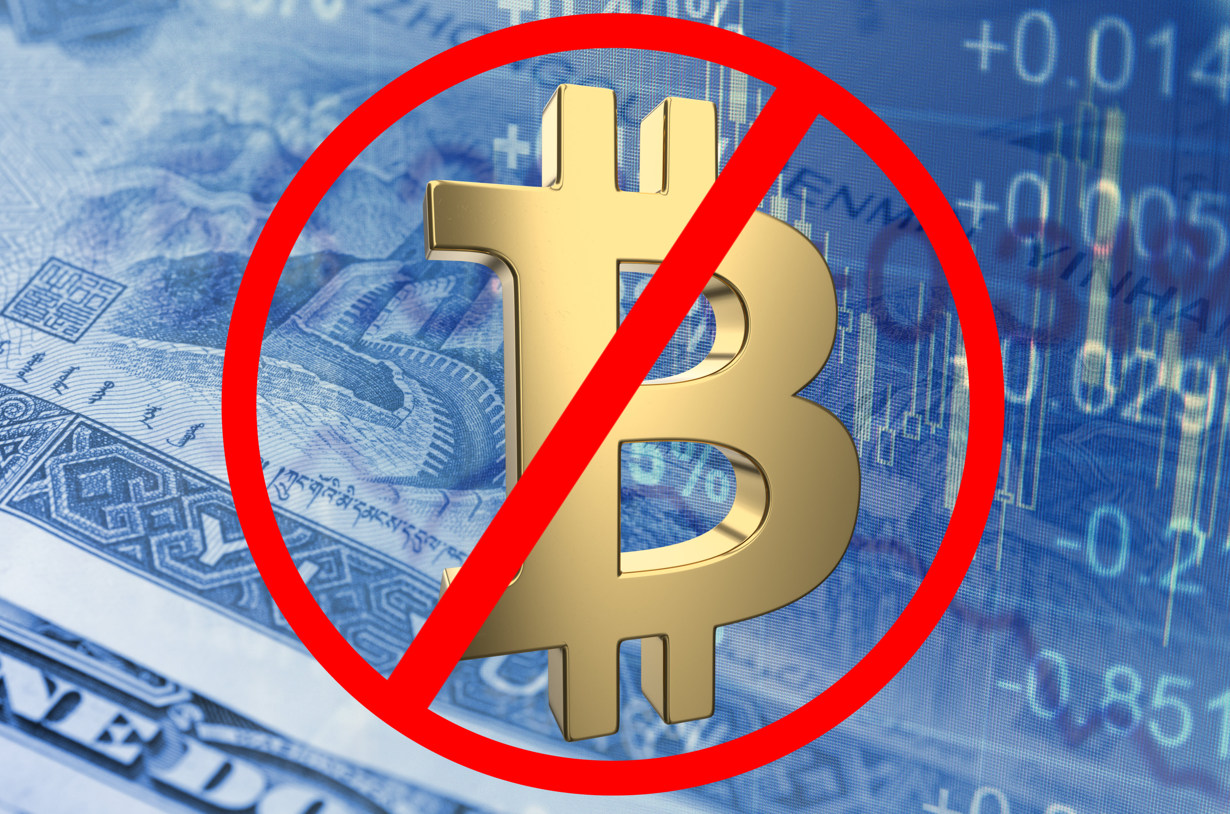 Its Official: Indian Government Wants to Ban Bitcoin |