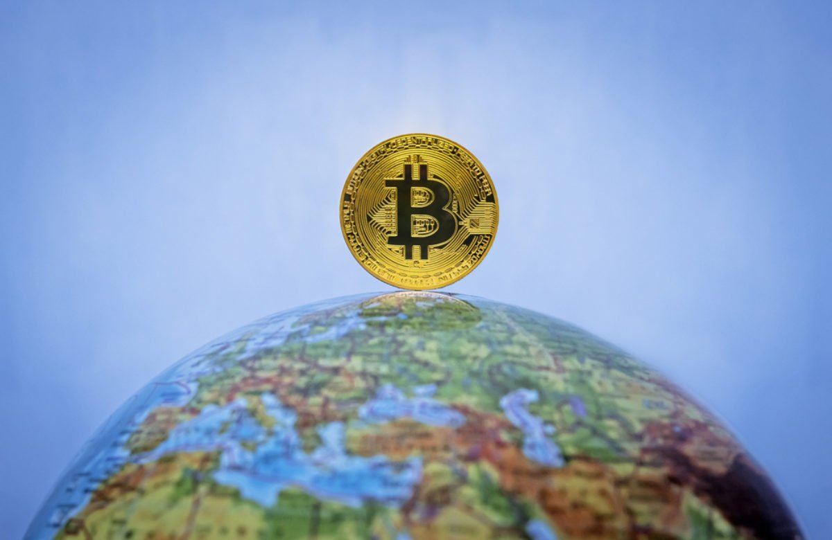 Countries will Adopt Bitcoin at Some Point: Pompliano