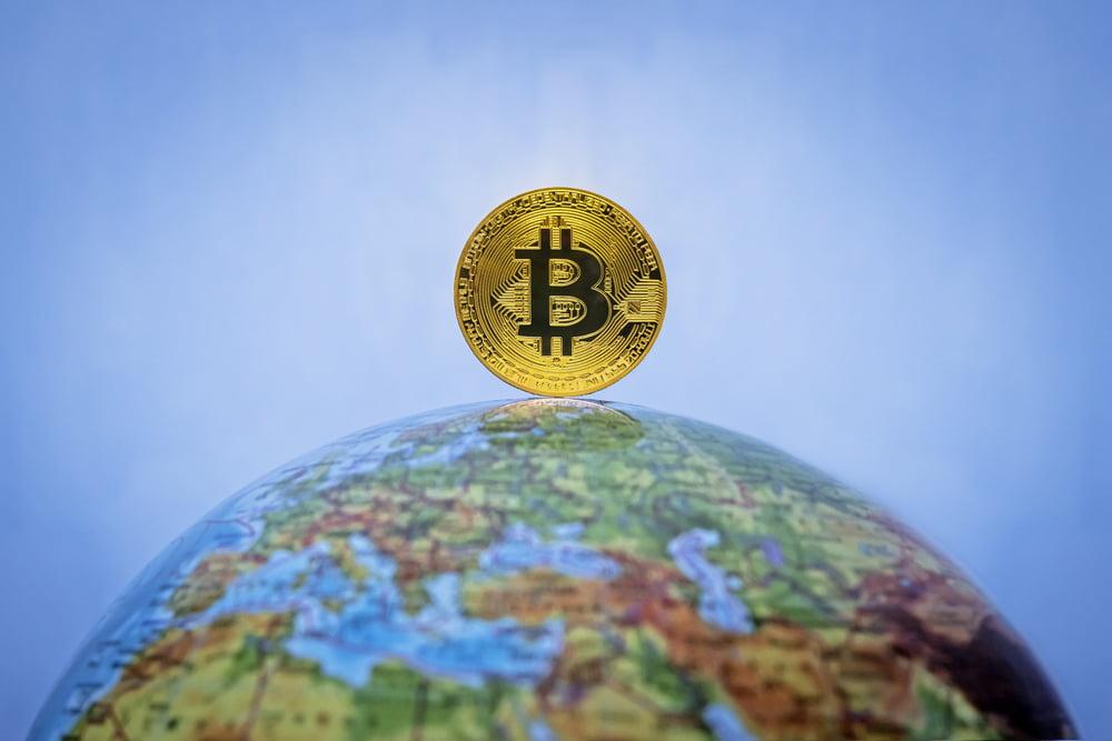 bitcoin, anthony pompliano
