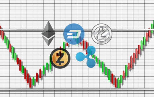 Litecoin Surges as Halving Nears, Can it Hit $200 in 60 Days