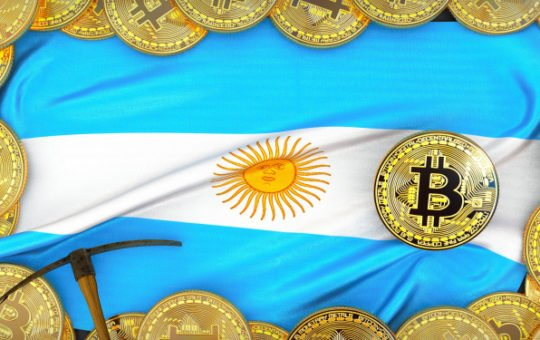 Fears of Argentine default loom large
