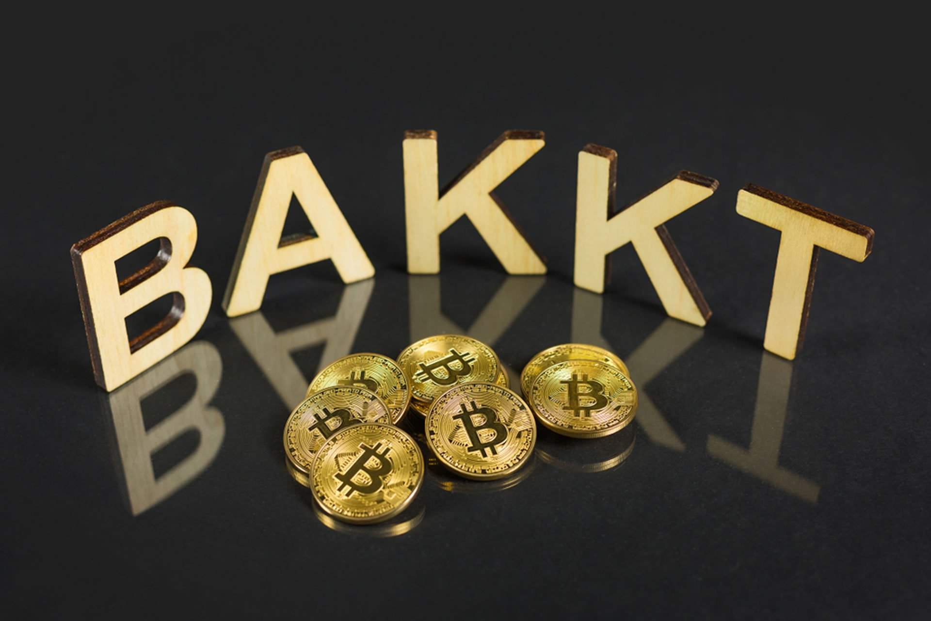 Bakkt Goes Live With First Trades But Bitcoin Fails to Hold $10,000