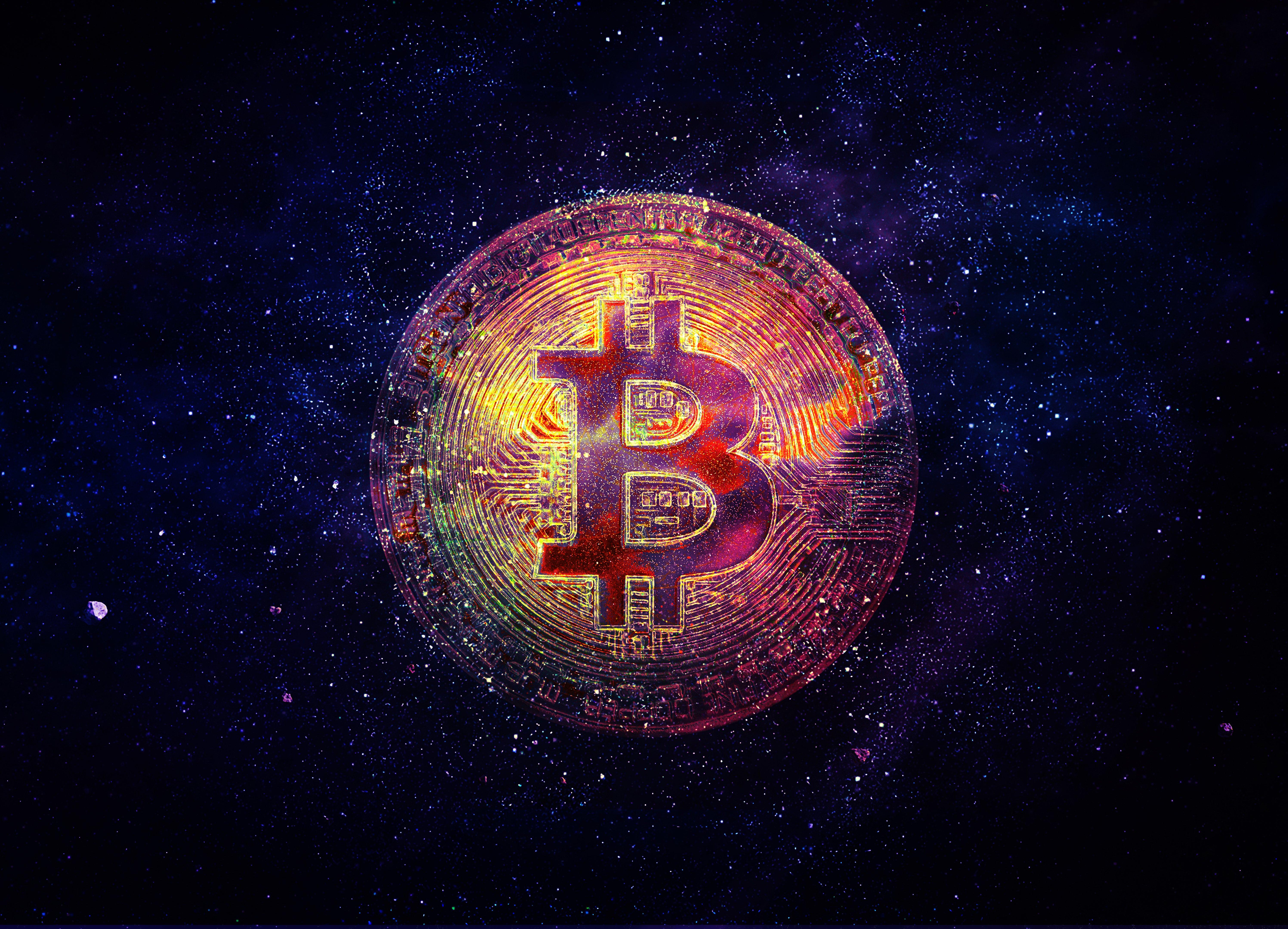bitcoin bull market hash ribbons