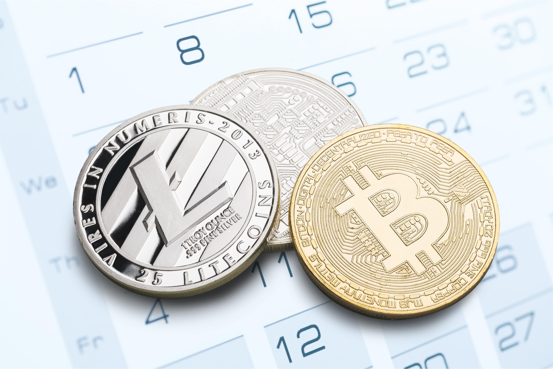 Cryptocurrency mining 2021 calendar dr bettinger st luke shoreline