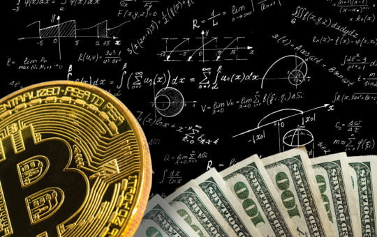 Binance US Evaluating 30 Crypto Assets, Bitcoin and Ethereum Under Scrutiny?