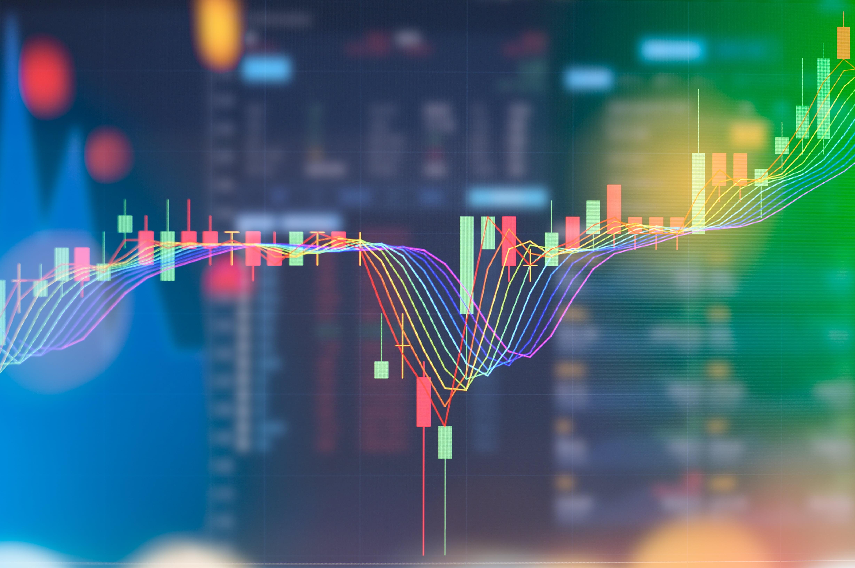 bitcoin price crypto indicator