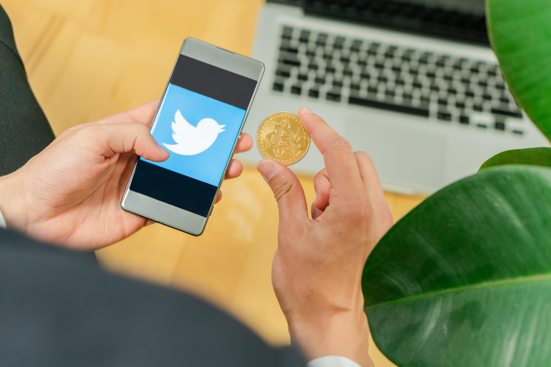 bitcoin jack dorsey twitter hack sim crypto