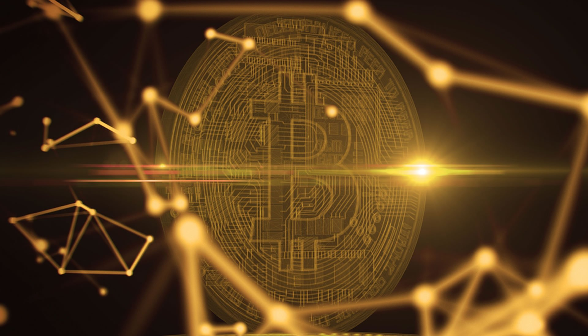 Bitcoin Network Hash Rate Hits New High Over 80EH/s - NewsBTC