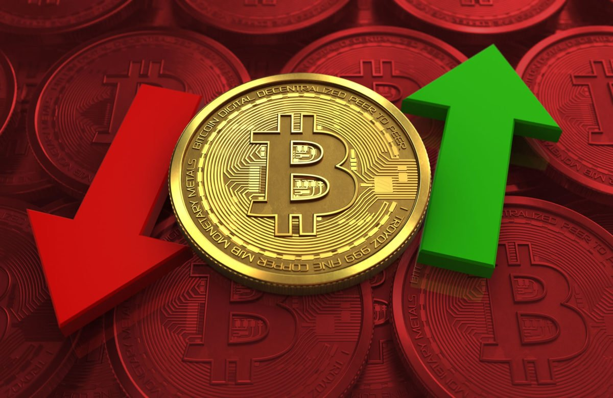 Plenty Of Buyers For Four Figure Bitcoin But Where Will BTC Go Next?