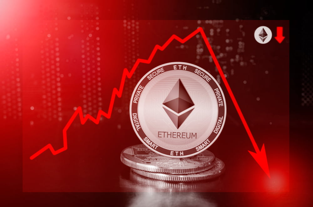 buy cryptocurrency with ethereum