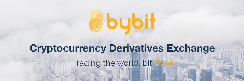 derivative digital asset exchange