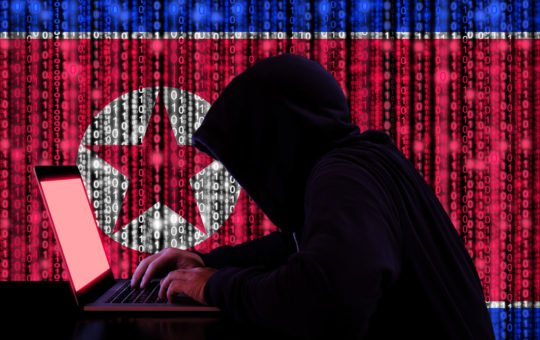 UN investigating 35 North Korean cyberattacks in 17 countries