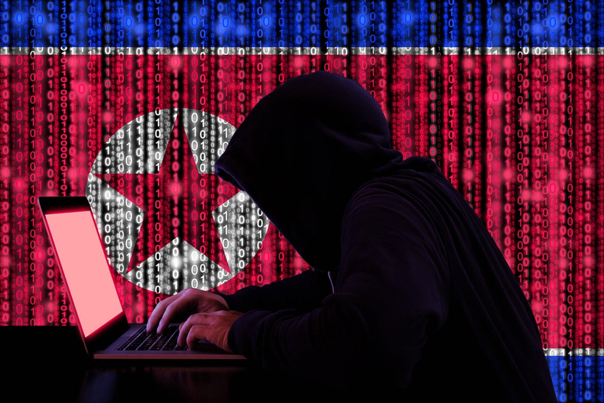 Multiple North Korean Cryptocurrency Hacks Under UN Investigation
