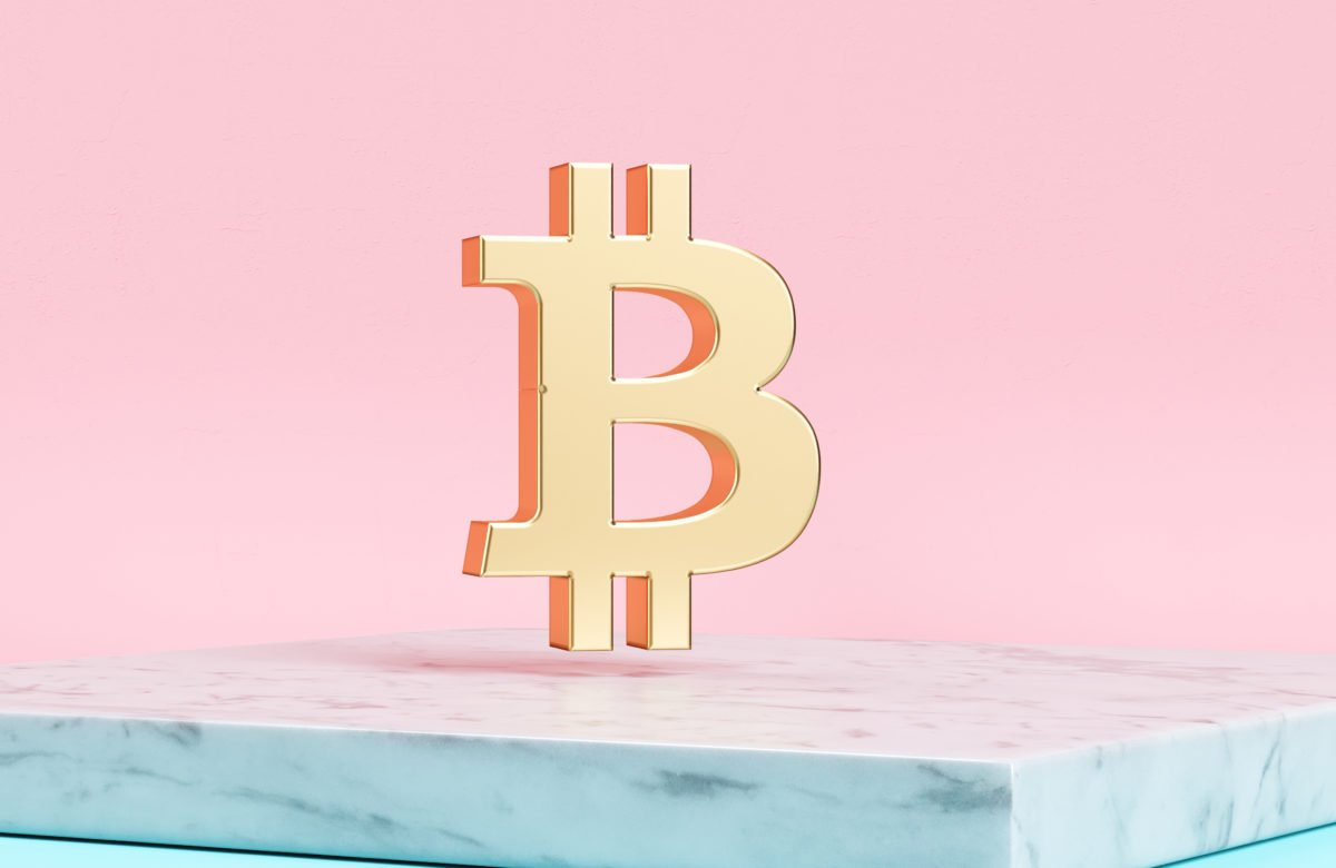 Bitcoin Craters to $10,500, Sentiment Hits December Lows: Can BTC Bounce?