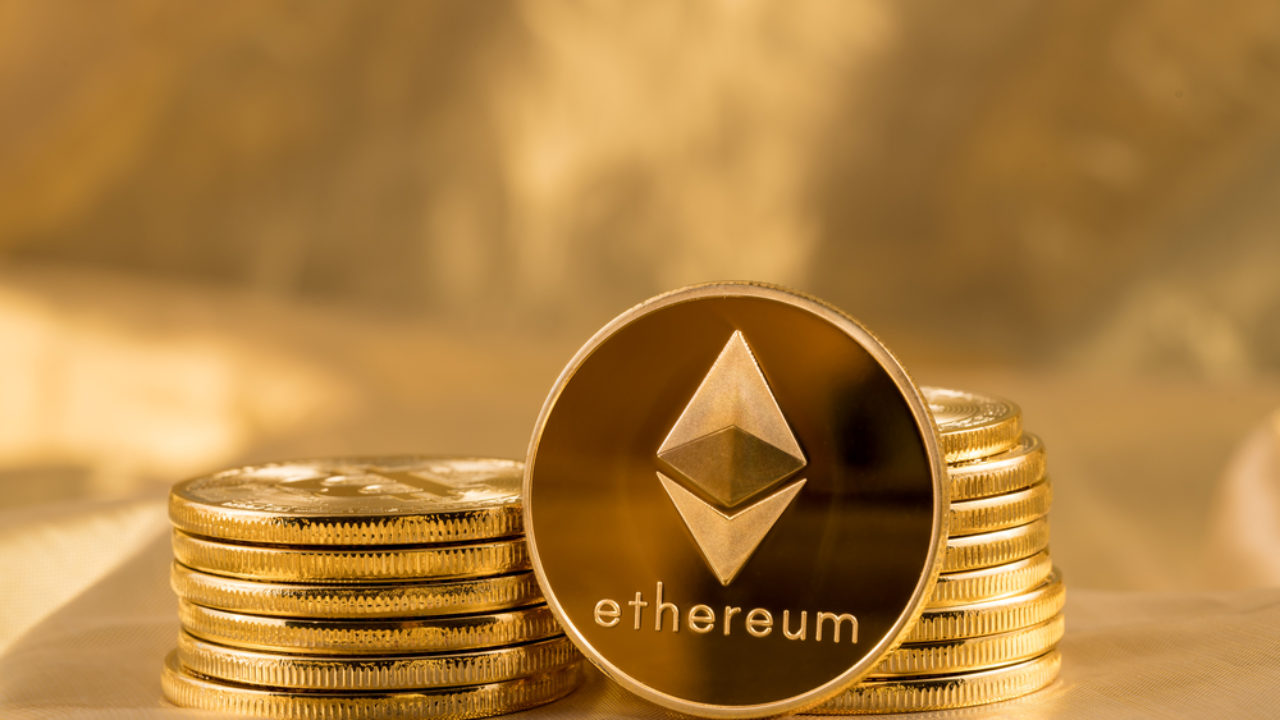 Does Continuous Decline of Ethereum Against Bitcoin Spell