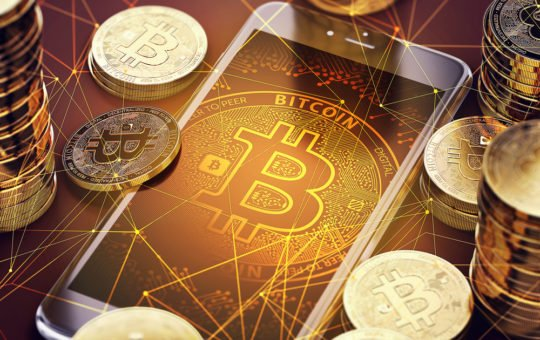 Bitcoin Could Hit a New High This Week, Factors And Trends | NewsBTC